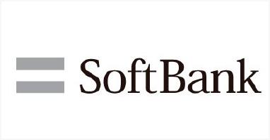 携帯電話(Softbank)